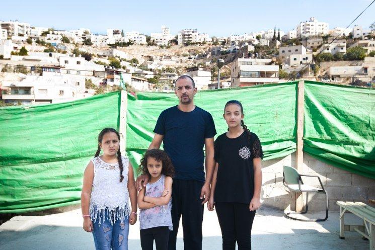conseils sur la datation d'un homme israélien emploi datation Saint Genis Laval