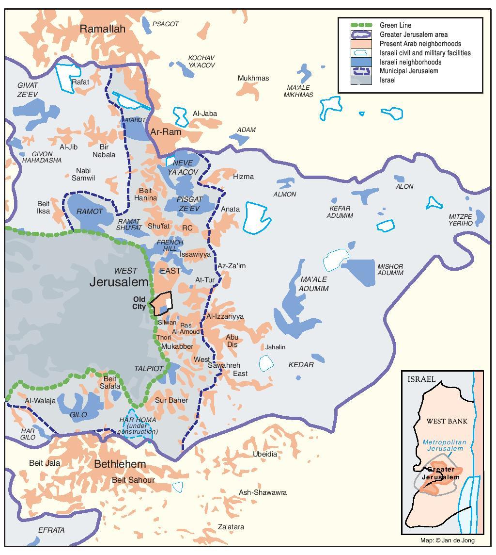 jerusalem-carte