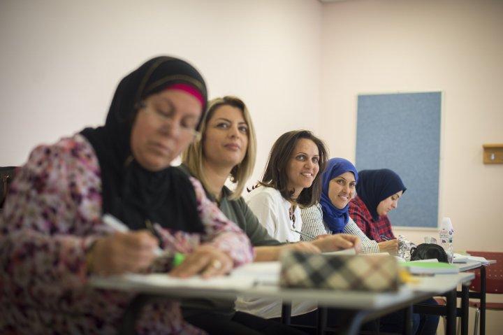 cherche femme musulmane suisse site de rencontre dans l herault