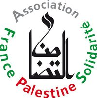 http://www.plateforme-palestine.org/local/cache-vignettes/L200xH203/arton1854-b8740.jpg